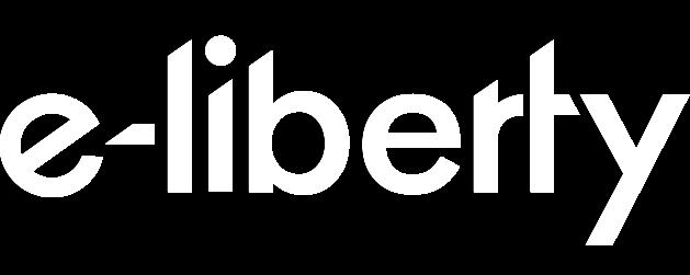 Logo e-Liberty