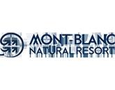 Mont Blanc Natural Resort